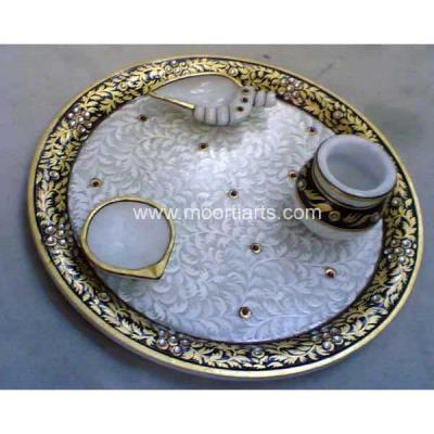 Puja-Thali-with-items