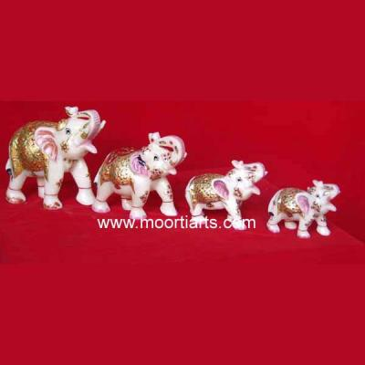 Small-Elephants-set